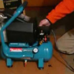 Makita-MAC700-Air-Compressor