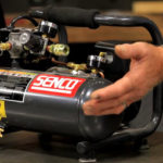 Senco-PC1010-air-compressor