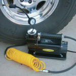 smittybilt-air-compressor-2781