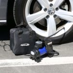 besht-tire-inflator-gauge-portable
